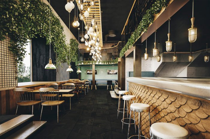 https://envirocontrolsystems.com/wp-content/uploads/2019/08/Restaurant-Interiors-01-700x466.jpg