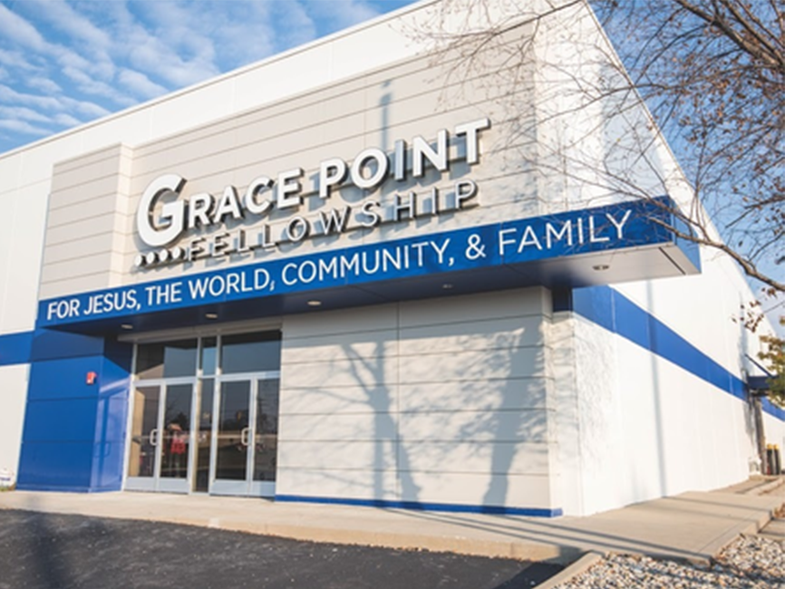 https://envirocontrolsystems.com/wp-content/uploads/2020/12/Grace-Point-Fellowship-Church-project-page-image.png