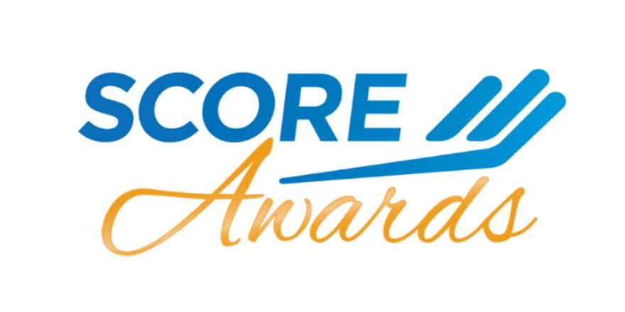 https://envirocontrolsystems.com/wp-content/uploads/2020/12/SCORE-Award.png
