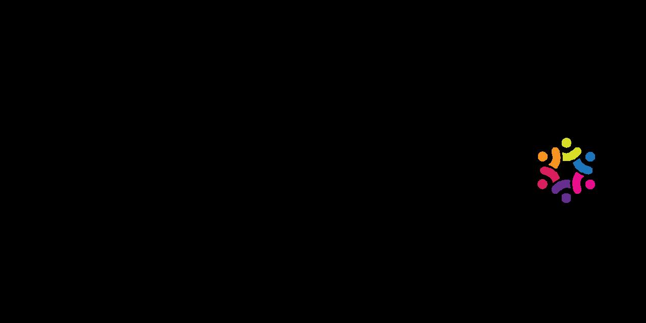https://envirocontrolsystems.com/wp-content/uploads/2021/08/WBENC_Logo1-1280x640.png
