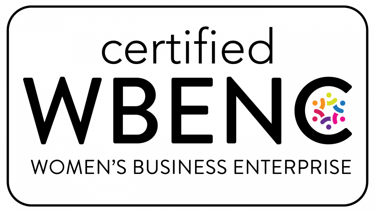 https://envirocontrolsystems.com/wp-content/uploads/2021/08/WBENC_Logo1-1280x725.png